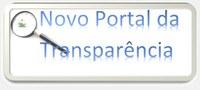 Botão transparência.jpg